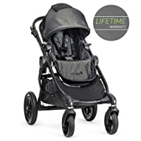 Baby Jogger City Select-Kinderwagen