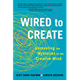 Group Genius: The Creative Power of Collaboration (English Edition)