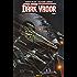 Star Wars - Dark Vador T04 (Star Wars : Dark Vador)