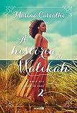 A História de Malikah. O Amor nos Tempos do Ouro - Volume 2