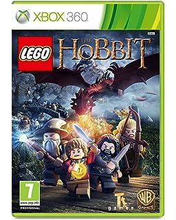 Warner Bros Lego Star Wars: the Complete Saga, Xbox 360 - Juego (Xbox 360, Xbox 360, Soporte físico, Acción / Aventura, Travellers Tales): Amazon.es: Videojuegos
