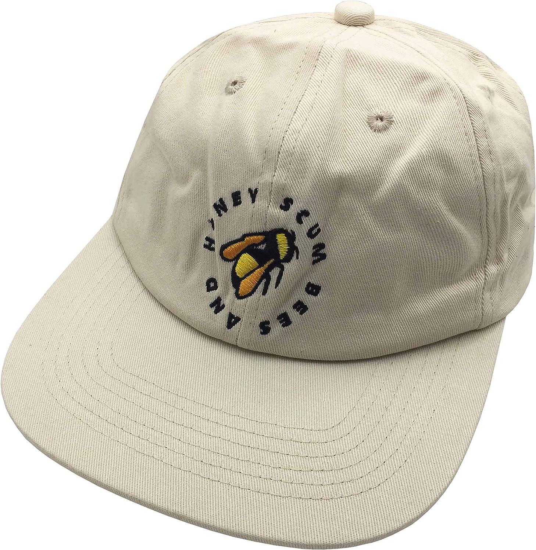 Golf Wang Baseball Cap Bee...
