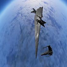 Starfleet Attack [Download]