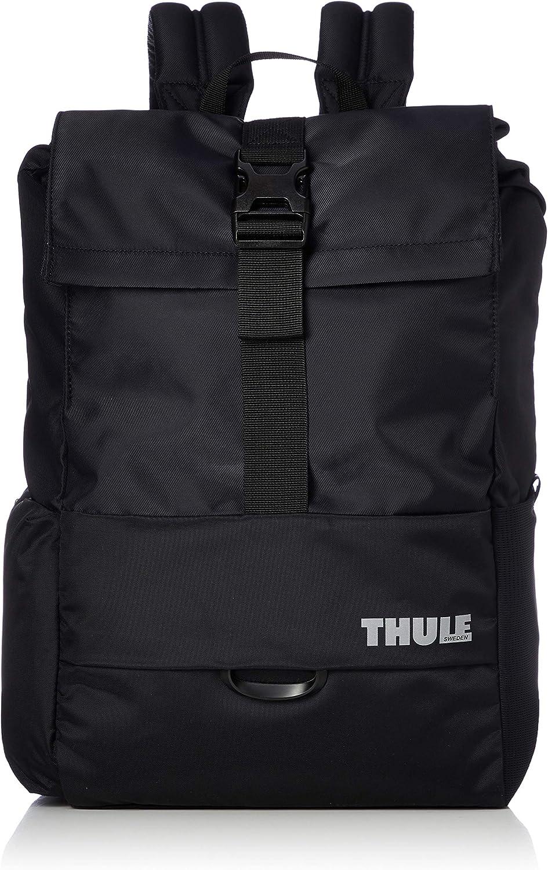 ThuleTdsb-113 BlackUnisex adultoBolso de manoNegro (Black)5x50x32 Centimeters (W x H x L): Amazon.es: Deportes y aire libre