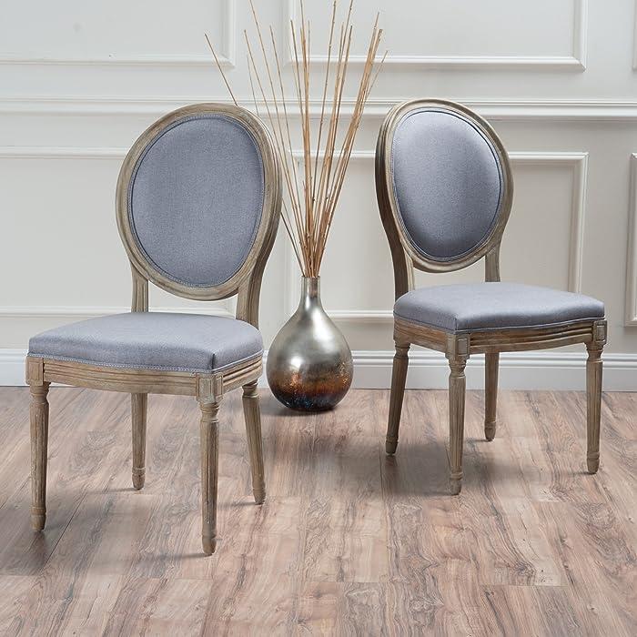 Top 10 Felt Furniture Pad