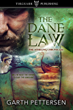 The Dane Law: The Atheling Chronicles: #2