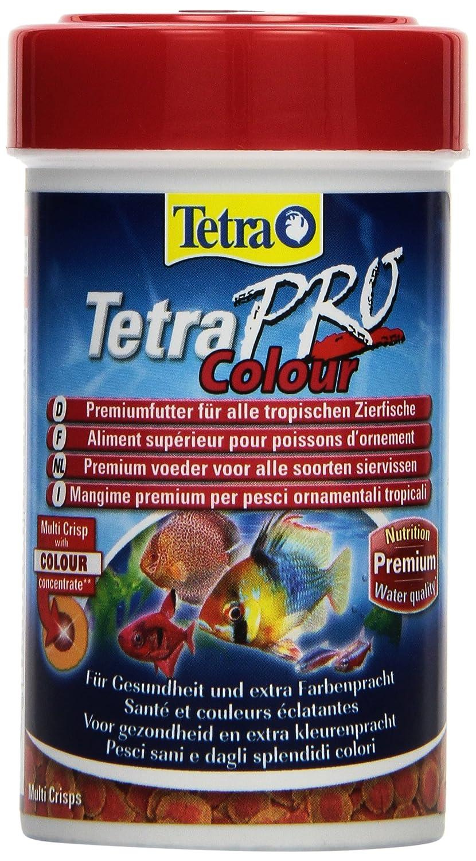 Tetra TetraPro Colour 100 ml 140431