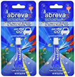 Abreva Abreva Cold Sore/Fever Blister