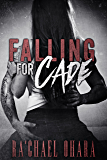 Falling For Cade (Falling For Series Book 1)