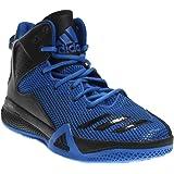 adidas Originals Men's DT Bball Mid Basketball Shoe