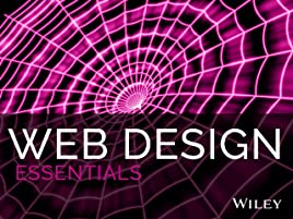 Amazon com: Watch Web Design Essentials | Prime Video