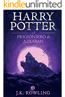 Harry Potter E Lordine Della Fenice Epub