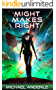Might Makes Right (The Kurtherian Gambit Book 18) (English Edition)
