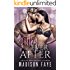 Filthy Ever After (Royally Screwed Book 5)