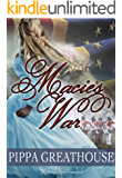 Macie's War