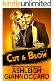 Cut & Blow: Book Two