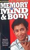 Memory Mind & Body
