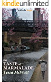 The Taste of Marmalade (Kindle Single)