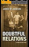 Doubtful Relations (Seamus McCree Book 4)