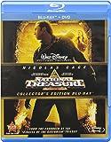 National Treasure [Blu-ray + DVD]