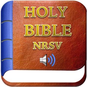 Bible Gateway Mark 9 Nrsv {Canarias Deportiva}