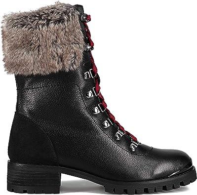 Santana Canada Novella Womens Boots