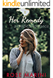 Her Remedy