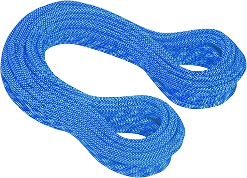 Mammut 9.5 Infinity Dry Dry - Cuerda Simple, Unisex Adulto