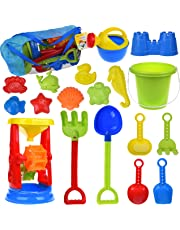 Amazon Com Pools Amp Water Fun Toys Amp Games Pool Toys