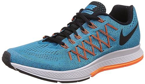 Nike Air Zoom Pegasus 32 Herren Laufschuhe