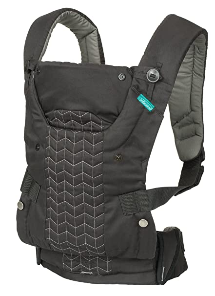 Infantino Upscale Carrier