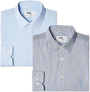 Mens Formal Shirt Brand find