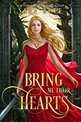 Bring Me Their Hearts Kindle Edition
