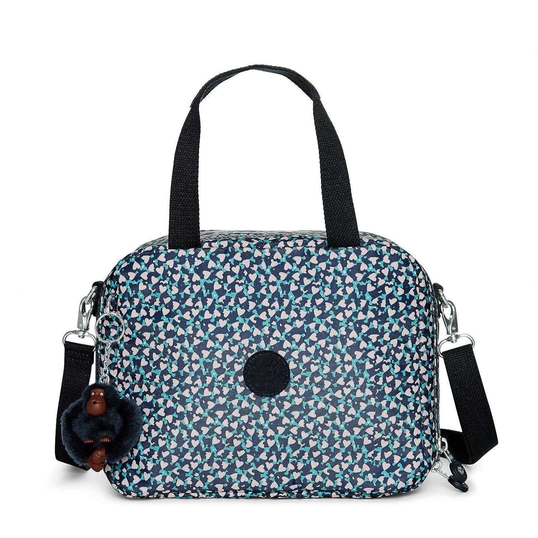 5fe3dc3209 Kipling womens miyo printed lunch bag one size think spring shoes jpg  1500x1500 Women lunch bag