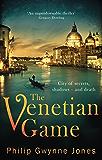 The Venetian Game