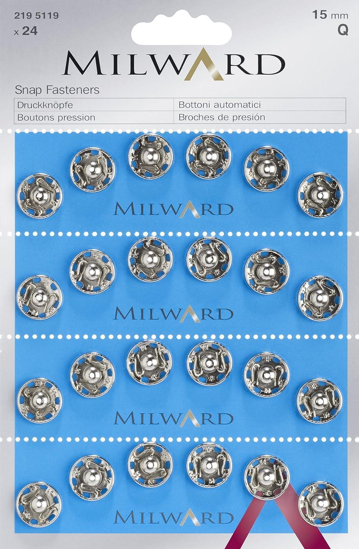 Milward 2195119 Mercer/ía