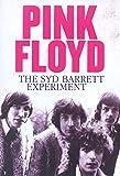 Pink Floyd -The Syd Barrett Experiment [DVD] [NTSC]