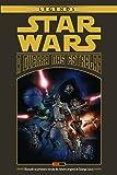 Star Wars. A Guerra nas Estrelas