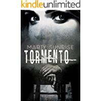 Tormento: (Your Darkest Desire - Vol. 1)