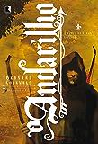 O andarilho - A busca do Graal - vol. 2