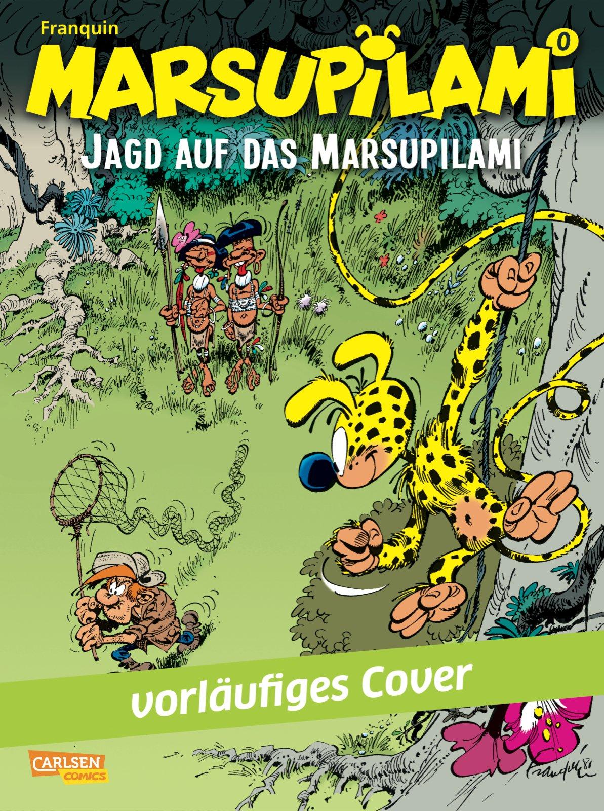 marsupilami-0-jagd-auf-das-marsupilami