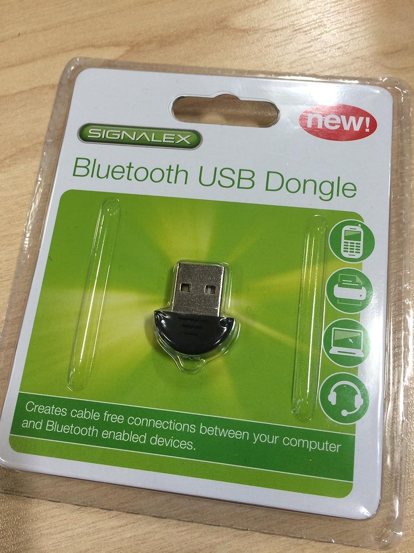 Buy mmc sd computer memory card readers & adapters | ebay.