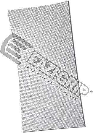 eazi-grip centro Tank Pad B Clear Pro
