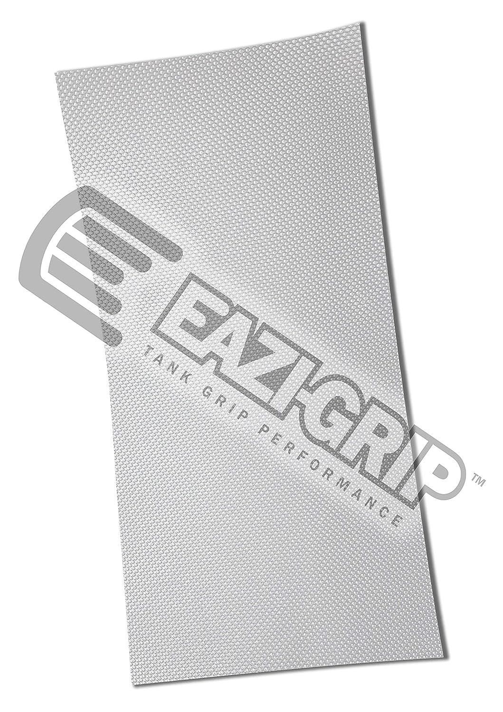Tank Grips in Clear PRO 305mm X 155mm Eazi-Grip Universal 2X Sheets
