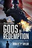 Gods of Redemption (English Edition)