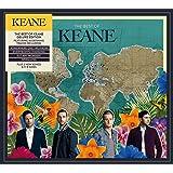The Best Of Keane (2CD)