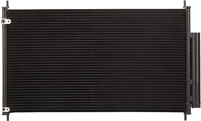 Spectra Premium 7-3391 A//C Condenser