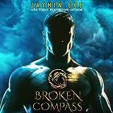 Broken Compass: Supernatural Prison, Story 1