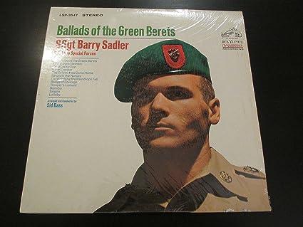 f8d38e10b3d40 Barry Sadler