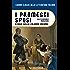 I promessi sposi. Storia della colonna infame. Con espansione online (I Grandi Classici della Letteratura Italiana Vol. 7)